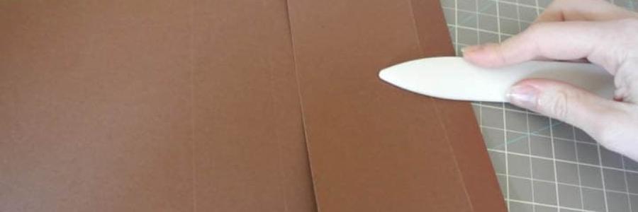 Tipos de dobradeiras, qual escolher