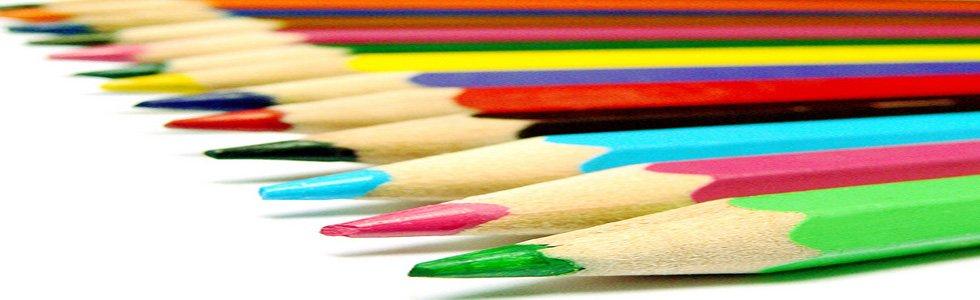 Lápis aquarela Cretacolor Marino
