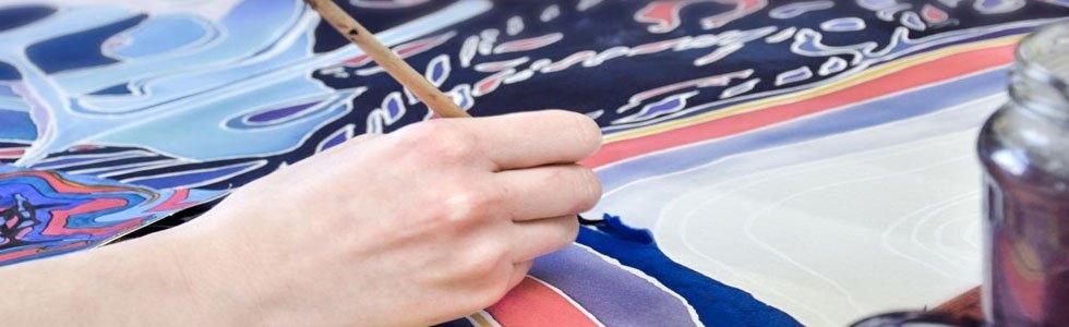 Tinta de tecido Vallejo