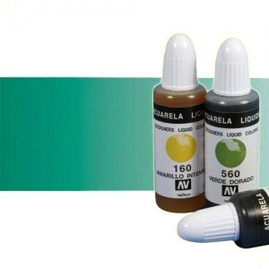 totenart-acuarela-liquida-vallejo-510-verde-azul-bote-32-ml