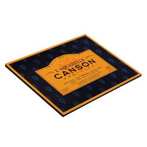 totenart-block-acuarela-encolado-canson-heritage-4-l-20-h-300-gr-31x41-cm-grano-fino