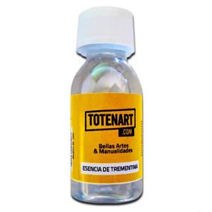 totenart-esencia-de-trementina-rectificada-totenart-100-ml