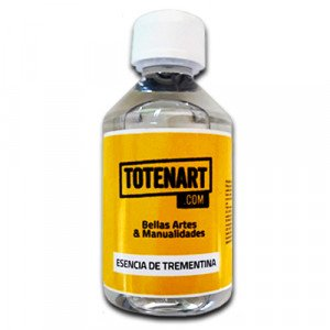 totenart-esencia-de-trementina-rectificada-totenart-250-ml