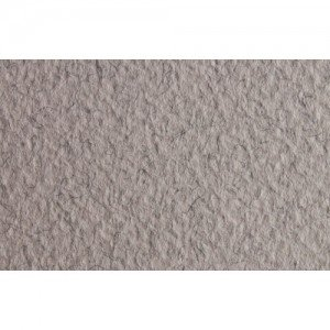 totenart-papel-fabriano-tiziano-pintura-pastel-50x65-color_27_lama