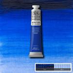 Oleo Winton W&N, Ultramar Frances, 200 ml.