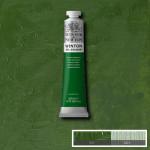 Oleo Winton W&N, Oxido de cromo , 200 ml.