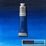 Oleo Winton W&N, Azul Ftalo, 200 ml.