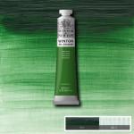 Oleo Winton W&N, Terra Verde , 200 ml.