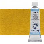 Aquarela Van Gogh, 10 ml, Amarelo Ocre