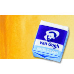 Aquarela Van Gogh, godet, Goma-guta