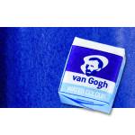 Aquarela Van Gogh, Azul Ultramar Escuro