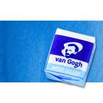 Aquarela Van Gogh, Azul Ftalo Cerulean