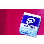 Aquarela Van Gogh, Violeta Vermelho Permanente