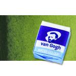 Aquarela Van Gogh, Verde Seiva