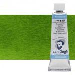 Aquarela Van Gogh, 10 ml, Verde Seiva