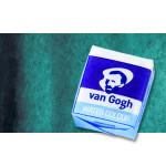 Aquarela Van Gogh, Verde Ftalo