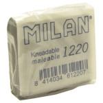 Goma borrar Milan 1220