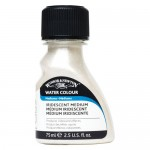Médium Iridiscente, Winsor & Newton, 75 ml