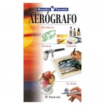Manual tecnica aerografo, Parramon