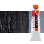 Óleo á água Cobra Study cor cinza Payne (40 ml)
