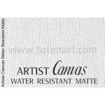 Infinity Artist Canvas Mate, 390 gr., Rolo 0,432x12,19 mts.