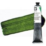 Acrilico Vallejo, Verde Bexiga, 58 ml.