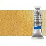 Acuarela Artist Winsor & Newton color amarillo de Nápoles 422 (5 ml) S1