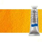 Acuarela Artist Winsor & Newton color amarillo Winsor oscuro 731 (5 ml) S1