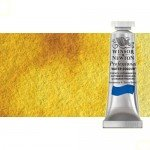 Aquarela Artist Amarelo Transp. 5 ml, W N