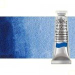 Acuarela Artist Winsor & Newton color azul de Amberes 010 (5 ml) S1
