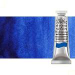 Aquarela Artist Azul Winsor (sombra vermelho) 5 ml, W N