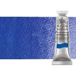 Acuarela Artist Winsor & Newton color azul esmalte (5 ml) *