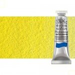 Aquarela Artist Limon Winsor 5 ml, W N