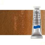 Acuarela Artist Winsor & Newton color marrón magnesio (5 ml) *D*