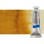 Aquarela Artist Siena Natural 5 ml, W N