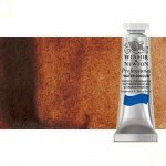 Acuarela Artist Winsor & Newton color siena tostada 074 (5 ml) S1