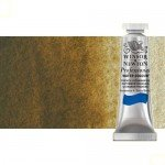 Aquarela Artist Sombra Natural 5 ml, W N