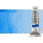 Aquarela Artist Tono Azul Manganeso 5 ml, W N