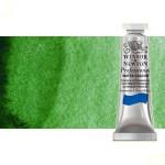 Aquarela Artist Verde Hooker 5 ml, W N
