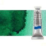 Aquarela Artist Verde Winsor (sombra amarilla) 5 ml, W N