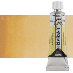 Aquarela Rembrandt, 20 ml, Amarelo Naples Vermelho