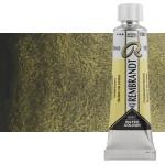 Aquarela Rembrandt, 20 ml,   Crepúsculo Amarelo