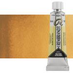 Aquarela Rembrandt, 20 ml,  Ocre Ouro