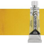 Aquarela Rembrandt, 20 ml,  Azo Amarelo Medio sem Cadmio