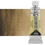 Aquarela Rembrandt, 20 ml, Terra Sombra Esverdeada