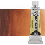 Aquarela Rembrandt, 20 ml,  Terra Siena Torrada