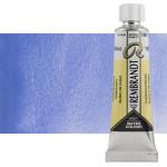 Aquarela Rembrandt, 20 ml,  Lavanda