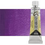 Aquarela Rembrandt, 20 ml,   Roxo Manganês