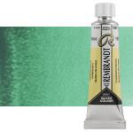 Aquarela Rembrandt, 20 ml,   Verde Paolo Verones