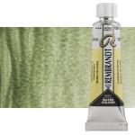 Aquarela Rembrandt, 20 ml,    Terra Verde